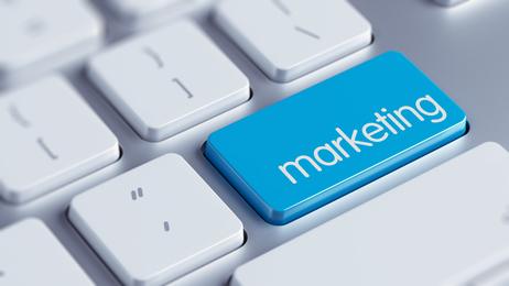 facebook marketing, facebook advertising Ireland businesses