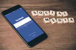 social media marketing, Facebook training, demographics for Irish business owners