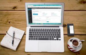 Set Up Wordpress, buy a domain, wordpress plugins, best plug ins, steps to setting up wordpress