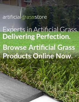 Artificial Grass Dublin